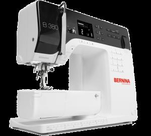 BERNINA380