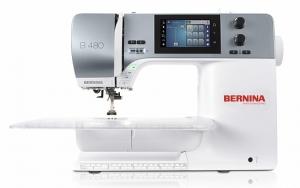 BERNINA480